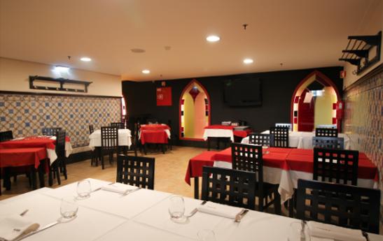 restaurante_abadia_do_porto
