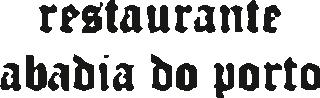 desc_logo_abadia